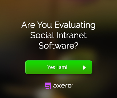 Intranet Software