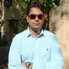 raghav_khunger