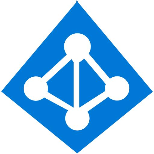 Azure AD Single Sign-On