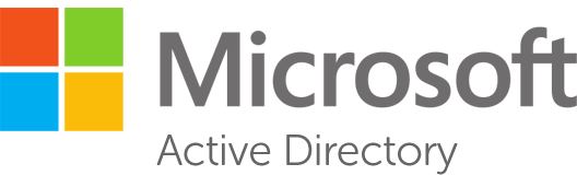 Active Directory Single Sign-On