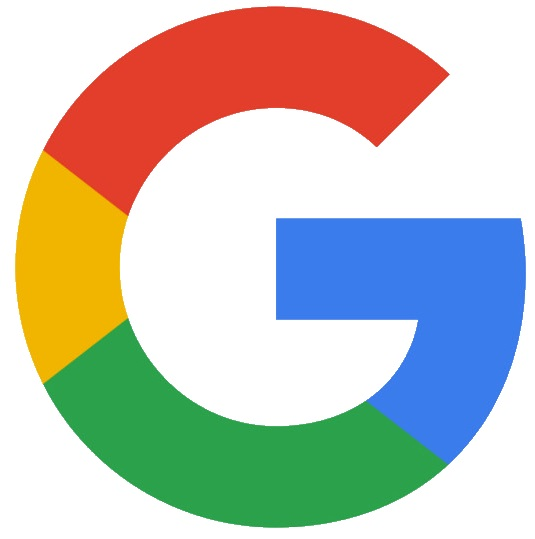 Google and Gsuite Single Sign-On