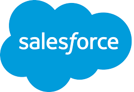 Salesforce Single Sign-On